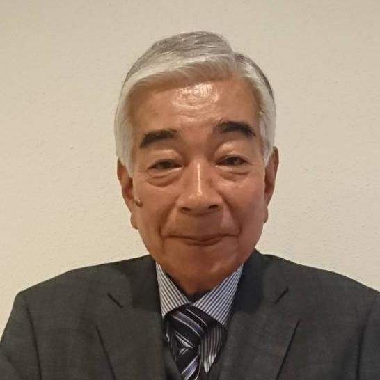 加藤 文男